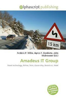 Cover: https://exlibris.azureedge.net/covers/9786/1309/3805/5/9786130938055xl.jpg