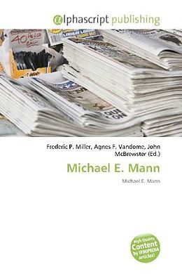 Cover: https://exlibris.azureedge.net/covers/9786/1309/3973/1/9786130939731xl.jpg