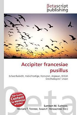 Cover: https://exlibris.azureedge.net/covers/9786/1309/4013/3/9786130940133xl.jpg