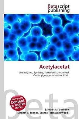 Cover: https://exlibris.azureedge.net/covers/9786/1309/4031/7/9786130940317xl.jpg