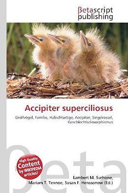 Cover: https://exlibris.azureedge.net/covers/9786/1309/4050/8/9786130940508xl.jpg
