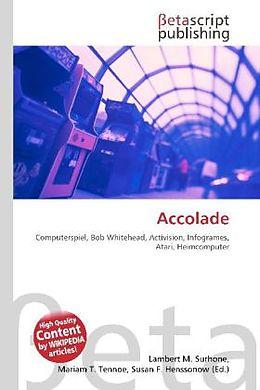 Cover: https://exlibris.azureedge.net/covers/9786/1309/4089/8/9786130940898xl.jpg
