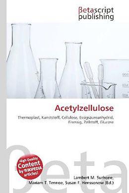 Cover: https://exlibris.azureedge.net/covers/9786/1309/4275/5/9786130942755xl.jpg
