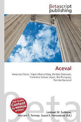Cover: https://exlibris.azureedge.net/covers/9786/1309/4296/0/9786130942960xl.jpg