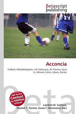 Cover: https://exlibris.azureedge.net/covers/9786/1309/4312/7/9786130943127xl.jpg