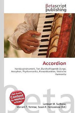 Cover: https://exlibris.azureedge.net/covers/9786/1309/4326/4/9786130943264xl.jpg