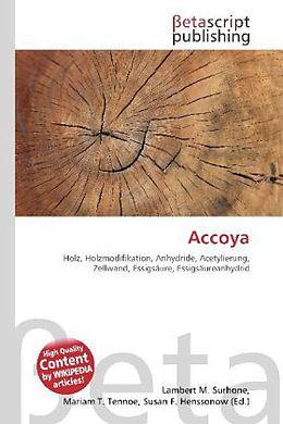 Cover: https://exlibris.azureedge.net/covers/9786/1309/4401/8/9786130944018xl.jpg