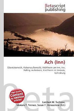 Cover: https://exlibris.azureedge.net/covers/9786/1309/4420/9/9786130944209xl.jpg