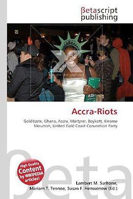 Cover: https://exlibris.azureedge.net/covers/9786/1309/4423/0/9786130944230xl.jpg
