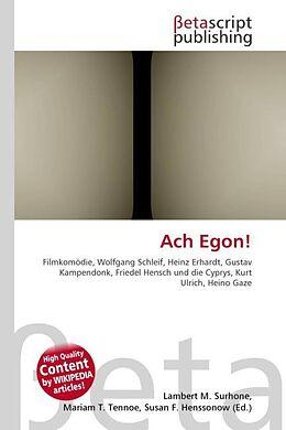 Cover: https://exlibris.azureedge.net/covers/9786/1309/4451/3/9786130944513xl.jpg