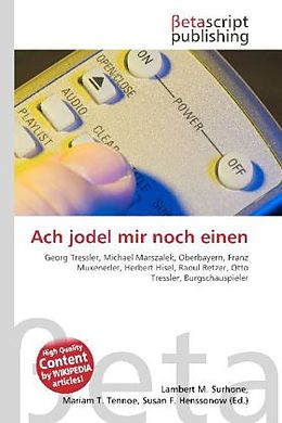 Cover: https://exlibris.azureedge.net/covers/9786/1309/4496/4/9786130944964xl.jpg