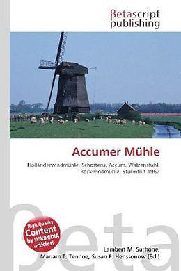 Cover: https://exlibris.azureedge.net/covers/9786/1309/4501/5/9786130945015xl.jpg