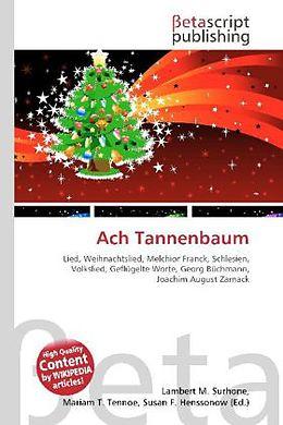 Cover: https://exlibris.azureedge.net/covers/9786/1309/4519/0/9786130945190xl.jpg