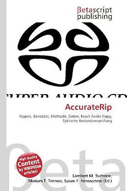 Cover: https://exlibris.azureedge.net/covers/9786/1309/4556/5/9786130945565xl.jpg