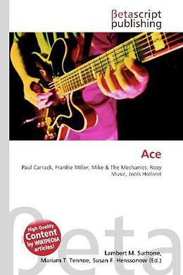 Cover: https://exlibris.azureedge.net/covers/9786/1309/4597/8/9786130945978xl.jpg