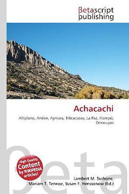 Cover: https://exlibris.azureedge.net/covers/9786/1309/4604/3/9786130946043xl.jpg