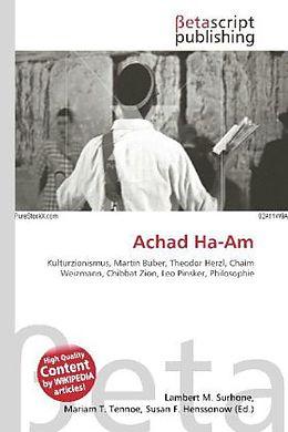 Cover: https://exlibris.azureedge.net/covers/9786/1309/4643/2/9786130946432xl.jpg