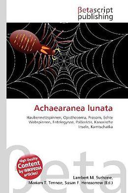 Cover: https://exlibris.azureedge.net/covers/9786/1309/4677/7/9786130946777xl.jpg