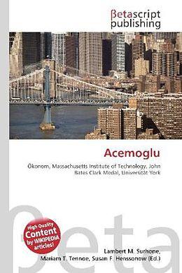 Cover: https://exlibris.azureedge.net/covers/9786/1309/4717/0/9786130947170xl.jpg