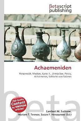 Cover: https://exlibris.azureedge.net/covers/9786/1309/4745/3/9786130947453xl.jpg