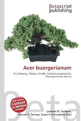 Cover: https://exlibris.azureedge.net/covers/9786/1309/4767/5/9786130947675xl.jpg