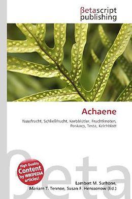 Cover: https://exlibris.azureedge.net/covers/9786/1309/4769/9/9786130947699xl.jpg