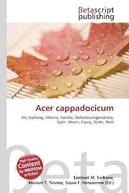 Cover: https://exlibris.azureedge.net/covers/9786/1309/4783/5/9786130947835xl.jpg