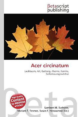 Cover: https://exlibris.azureedge.net/covers/9786/1309/4796/5/9786130947965xl.jpg