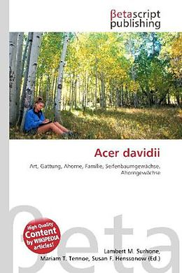 Cover: https://exlibris.azureedge.net/covers/9786/1309/4811/5/9786130948115xl.jpg