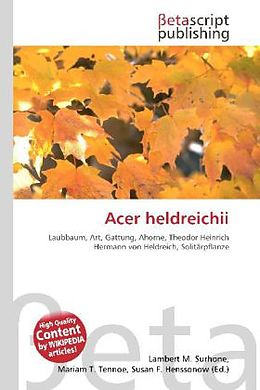 Cover: https://exlibris.azureedge.net/covers/9786/1309/4834/4/9786130948344xl.jpg