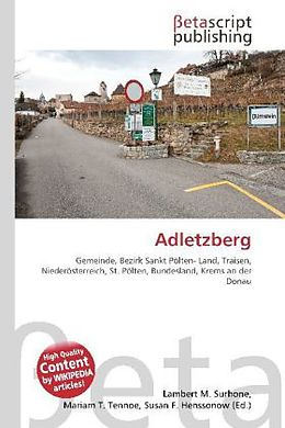 Cover: https://exlibris.azureedge.net/covers/9786/1309/4857/3/9786130948573xl.jpg