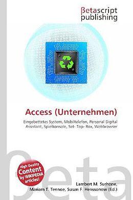 Cover: https://exlibris.azureedge.net/covers/9786/1309/4897/9/9786130948979xl.jpg