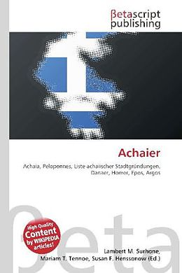 Cover: https://exlibris.azureedge.net/covers/9786/1309/4903/7/9786130949037xl.jpg