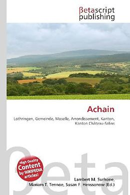 Cover: https://exlibris.azureedge.net/covers/9786/1309/4953/2/9786130949532xl.jpg