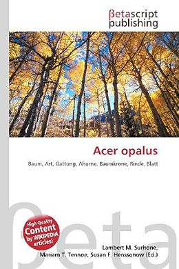 Cover: https://exlibris.azureedge.net/covers/9786/1309/4956/3/9786130949563xl.jpg