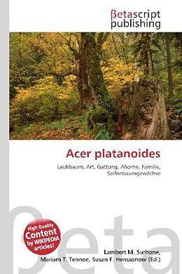 Cover: https://exlibris.azureedge.net/covers/9786/1309/4971/6/9786130949716xl.jpg