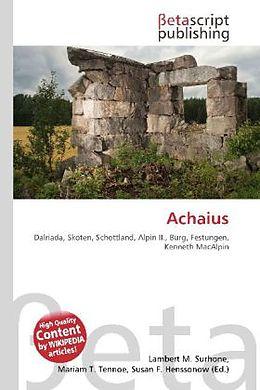 Cover: https://exlibris.azureedge.net/covers/9786/1309/5003/3/9786130950033xl.jpg