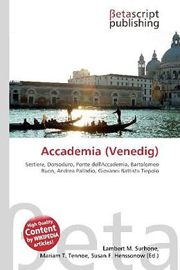 Cover: https://exlibris.azureedge.net/covers/9786/1309/5177/1/9786130951771xl.jpg