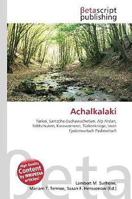 Cover: https://exlibris.azureedge.net/covers/9786/1309/5198/6/9786130951986xl.jpg