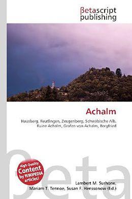 Cover: https://exlibris.azureedge.net/covers/9786/1309/5243/3/9786130952433xl.jpg