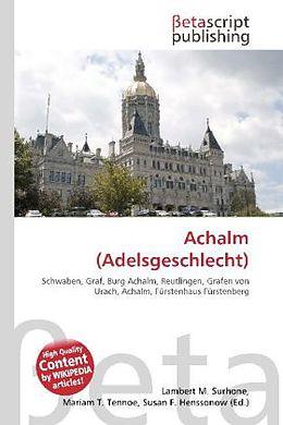 Cover: https://exlibris.azureedge.net/covers/9786/1309/5264/8/9786130952648xl.jpg