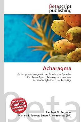 Cover: https://exlibris.azureedge.net/covers/9786/1309/5482/6/9786130954826xl.jpg