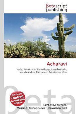 Cover: https://exlibris.azureedge.net/covers/9786/1309/5527/4/9786130955274xl.jpg