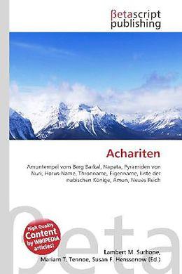 Cover: https://exlibris.azureedge.net/covers/9786/1309/5600/4/9786130956004xl.jpg
