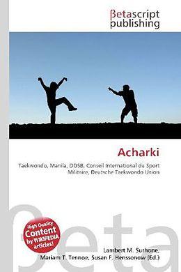 Cover: https://exlibris.azureedge.net/covers/9786/1309/5642/4/9786130956424xl.jpg