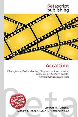 Cover: https://exlibris.azureedge.net/covers/9786/1309/5737/7/9786130957377xl.jpg