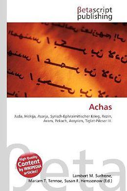 Cover: https://exlibris.azureedge.net/covers/9786/1309/5753/7/9786130957537xl.jpg