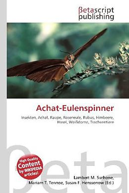 Cover: https://exlibris.azureedge.net/covers/9786/1309/5849/7/9786130958497xl.jpg