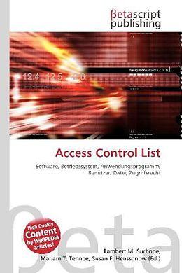 Cover: https://exlibris.azureedge.net/covers/9786/1309/5882/4/9786130958824xl.jpg