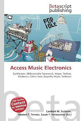 Cover: https://exlibris.azureedge.net/covers/9786/1309/5910/4/9786130959104xl.jpg